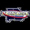 2010 ICSGA State Playoffs : 6 galleries with 215 photos