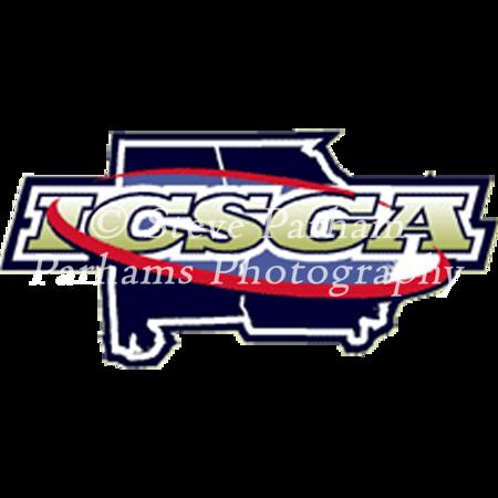 2011 ICSGA State Playoffs