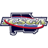 2011 ICSGA State Playoffs : 4 galleries with 130 photos