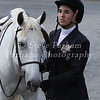 Equestrian : 1 gallery with 108 photos